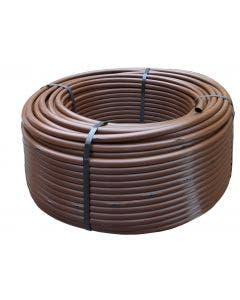 XFD0918500 - XF Dripline - 0.9 GPH, 18 in. Spacing, 500 ft. Coil