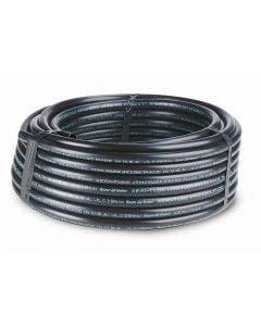 XT700100 - XT-700 Xeri Tube Distribution Tubing - 100 ft. Coil