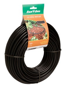 T22-50 - 1/4 in. Blank Tubing - 50 ft.