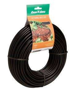 T22-100 - 1/4 in. Blank Tubing - 100 ft.