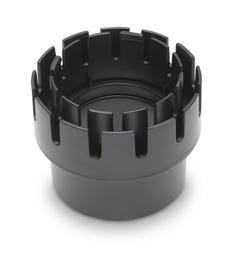 DPAFHA34 - Drainage Fitting Adapter