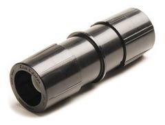 Easy Fit Compression Fitting System - Coupling