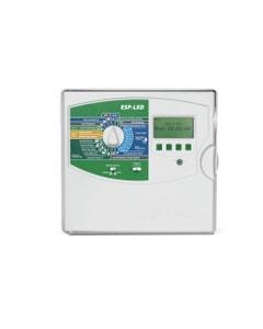 ESPLXD - 50-200 Station Modular 2-Wire Decoder Controller