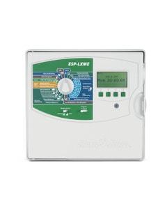 ESP8LXME - 8-Station Modular Irrigation Controller