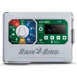 ESP4ME3 - Indoor/Outdoor 120V Irrigation Controller (LNK WiFi Compatible)