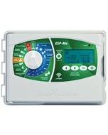 ESP4MEI - Indoor 120V Irrigation Controller (LNK WiFi Compatible)