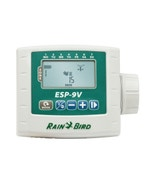 ESP9V6 - ESP-9V Battery-Operated Controller (6-Zone)