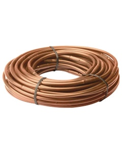 ET25-50S2 - 1/4 in. Emitter Tubing - 50 ft.