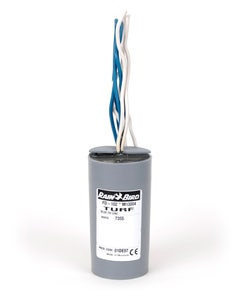 FD102TURF - FD Series 2-Wire Decoder - Signal Line, 1 Pair of Valves