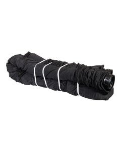 DFLXSOCK50 – FLEXIBLE DRAINAGE PIPE SOCK 50