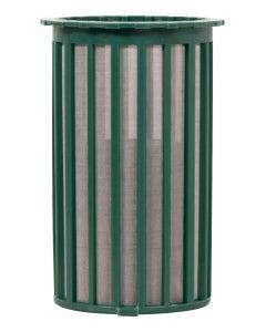120M Flow PRB Filter Element