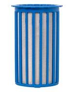 150M Flow PRB Filter Element