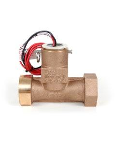 FS150B - 1 1/2 in. Brass Tee Flow Sensor