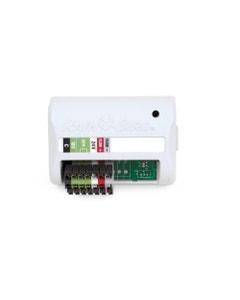 FSMLXME - Flow Smart Module for ESP-LXME