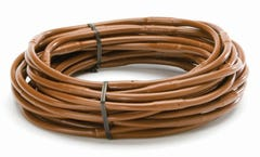 LDQ0812100 - 1/4 in. Landscape Dripline - 0.8 GPH, 12 in. spacing, 100 ft. Coil