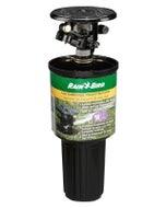 "LG-3 - Mini-Paw Pop-Up ½"" Inlet Impact Rotor Sprinkler"