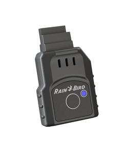 LNK WiFi Module for Rain Bird ESP-TM2 and ESP-Me Series Controllers