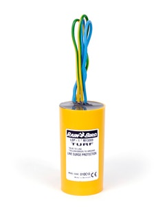 LSP1TURF - Line Surge Protection