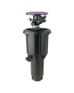 2045ANP - Maxi-Paw Impact Rotor Pop-Up Sprinklers, Non-Potable