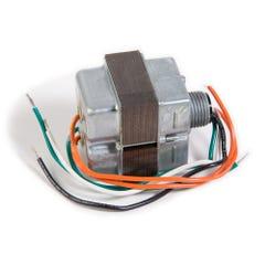 ESP4MXFMR - Outdoor ESP Modular Transformer