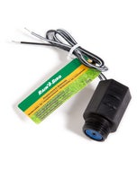 SRKCP/CPF - Solenoid Repair Kit for APAS, ASVF, CP & CPF Valves