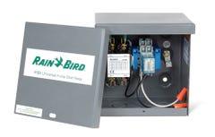 PSR110IC - PSR Universal Pump Start Relay - 110 volt