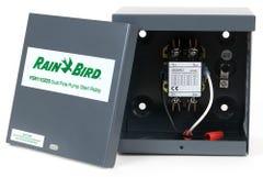 PSR110220 - PSR Dual Voltage Pump Start Relay - 110 and 220 volt