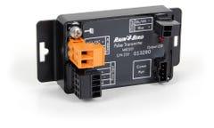 PT322 - Pulse Transmitter - No Display