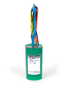 SD210TURF - FD Series Sensor Decoder - Signal Line, Analog/Digital