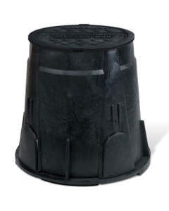 SEB7XB - Subterranean Drip Emitter Box