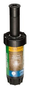 SP25F - 2 1/2 in. Sure-Pop Spray Head - Full Circle Pattern Nozzle (360 Degree)