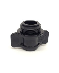 SQADP - PolyFlex Riser Adapter for SQ Series Square Pattern Nozzles (adapter only)