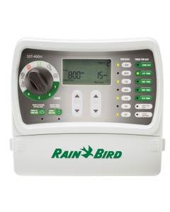 """SST400in – 4-Station Indoor SST """"Simple to Set"""" Irrigation Timer"""