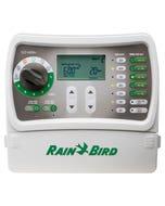 """SST600IN – 6-Station Indoor SST """"Simple to Set"""" Irrigation Timer"""