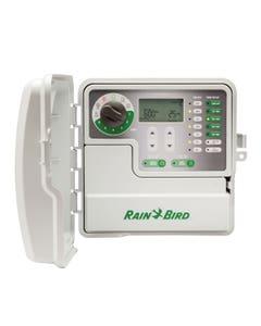 "SST600OUT – 6-Station Outdoor SST ""Simple to Set"" Irrigation Timer"