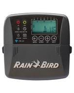 ST8I-2.0, 8-Zone Smart Irrigation WiFi Sprinkler Timer (indoor)