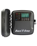 ST8O-2.0:  8-Zone Smart Irrigation WiFi Sprinkler Timer (outdoor)