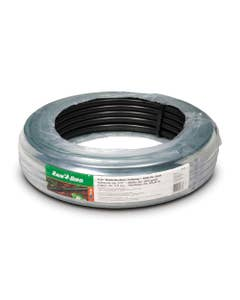 T63-100 - 1/2 in. Blank Distribution Tubing - 100 ft.