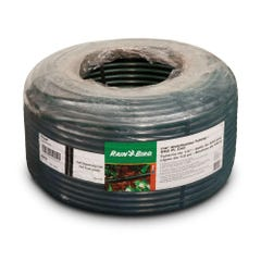 T63-500 - 1/2 in. Blank Distribution Tubing for Drip Irrigation - 500 ft.