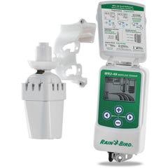 WR2RFC-48 - WR2 Wireless Rain/Freeze Sensor Combo with 48 Hour Rain Delay