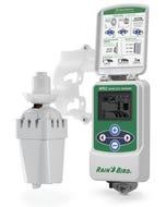 WR2RFC - WR2 Wireless Rain/Freeze Sensor Combo
