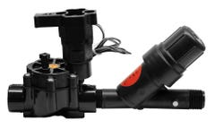 XCZ075PRF - Low Flow Control Zone Kit with 3/4 in. Low Flow Valve and 3/4 in. PR RBY Filter (Assembled)