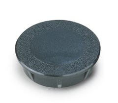 1800XC - 1800 Series Spray Head Cap