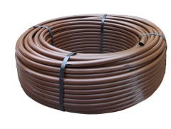 XFD0912250 - XF Dripline - 0.9 GPH, 12 in. Spacing, 250 ft. Coil