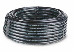 XT700100 - XT-700 Xeri Tube Distribution Tubing - 100 ft. Coil