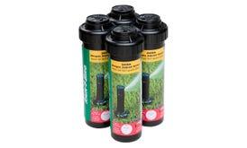 """Simple Adjust Series Closed-Case ½"""" Inlet Gear Drive Rotor Sprinkler"""